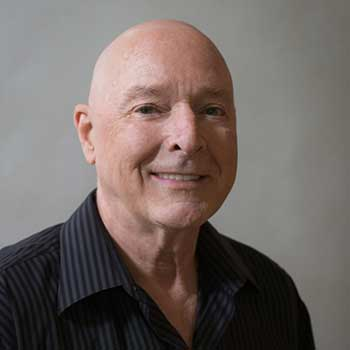 Joe Pelerin, DDS, CEO